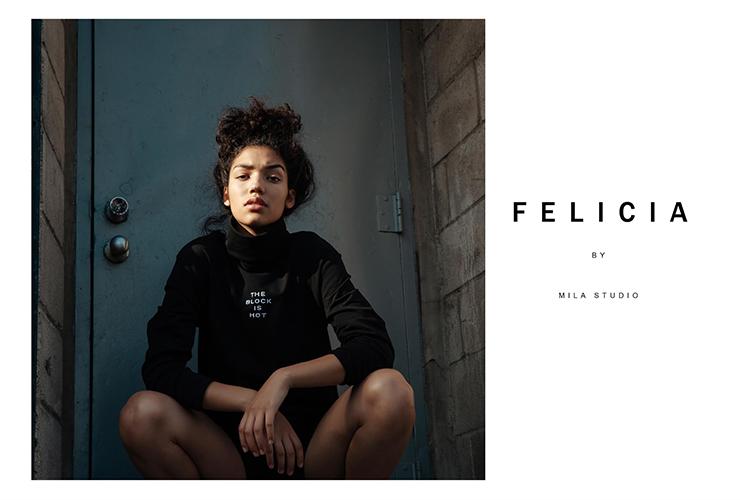 Felicia6